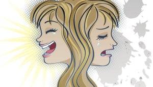 279613-bipolar-disorder